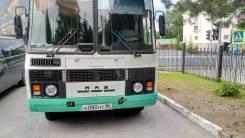 ПАЗ 320530-02, 2004