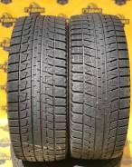 Bridgestone Blizzak Revo2, 225/55R17