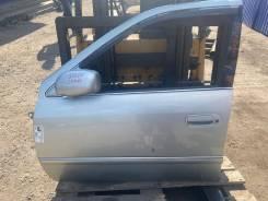 Дверь Toyota Camry Gracia, левая передняя