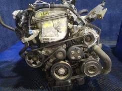 Двигатель Toyota Noah 2004 AZR60 1AZ-FSE [192532]