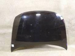Капот Honda Odyssey RB3, передний [197565]