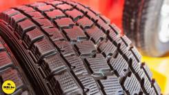 1629 Goodyear Wrangler IP/N ~9mm (80%), 265/65 R17