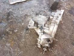 Коробка переключения передач ВАЗ 2110
