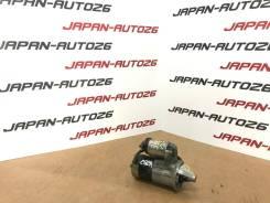 Стартер на Mitsubishi Lancer Cedia CS2A 4G15GDI