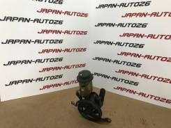 Гидроусилитель 1NZ на Toyota Funcargo