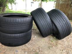 Continental ContiSportContact 5, 295/40 R21