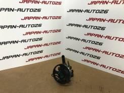 Гидроусилитель 4G15GDI на Mitsubishi Lancer Cedia CS2A