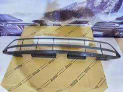Решетка бампера Lexus RX 3