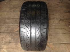 Goodyear Eagle Revspec RS-02, 275/35 R18