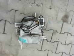 Корпус моторчика печки Toyota vista SV30 4sfe 91 год в Хабаровске