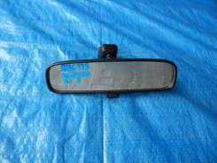 Зеркало заднего вида Toyota Ractis NCP100 Конт1