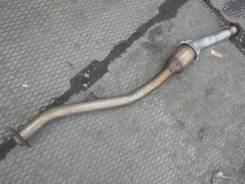 Глушитель Subaru