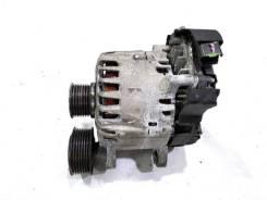 Генератор Nissan Xtrail 2014 [2310A1VA0A,2310A1VA0C,3464]
