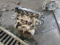 Двигатель Honda Fit 2010 [11000RBJ800] GP1 LDA [81729]