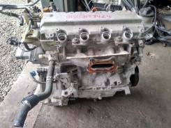 Двигатель Honda Insight 2011 [11000RBJ800] ZE2 LDA [43160]