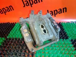 Суппорт тормозной Honda CR-V RЕ4, задний правый