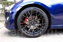 R18 Японские спорт диски Weds Sport SA-20R