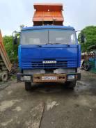 КамАЗ 53229, 1995