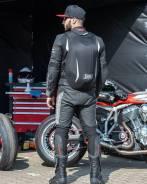 Рюкзак HardShell Backpack Black