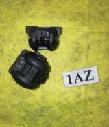 Фиксатор трубки кондиционера Toyota RAV4 ACA20L