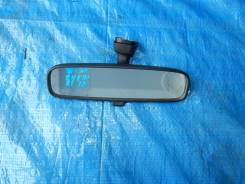 Зеркало салона Toyota WISH zne14 Конт1