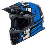 Шлем IXS 361 2.3 034
