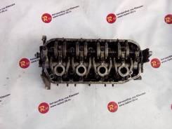 Головка блока Honda Integra [12100-PM3-J01]