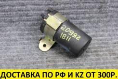 Фильтр паров топлива Nissan Teana J31 VQ23 / VQ25 / VQ35 / VK45
