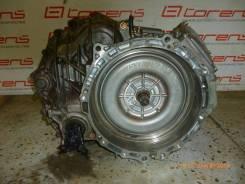 АКПП Toyota, 1NZ-FXE, P110-01A, 2WD | Установка | Гарантия до 30 дней