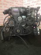 Двигатель Toyota, 2JZ-GE | Установка | Гарантия до 100 дней