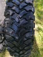 Unigrip Road Force M/T, 215/85R16LT