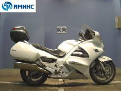 Мотоцикл Honda ST1300 на заказ из Японии без пробега по РФ, 2006