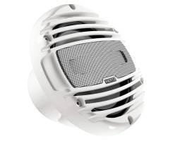 Морская акустика Hertz HMX 6.5 / 16.5см / оригинал Hertz Катер
