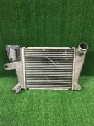 Интеркулер CX-7 [L33X-13-565A]