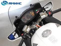 Мотоцикл Honda ST1300 на заказ из Японии без пробега по РФ, 2005