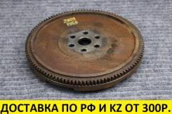 Маховик Mazda 1.8 / 2.0 / 2.3 контрактный, оригинальный