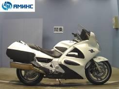 Мотоцикл Honda ST1300 на заказ из Японии без пробега по РФ, 2007