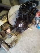 Двигатель Д245
