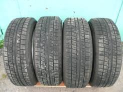 Bridgestone Blizzak RFT, 225/60R17 99Q