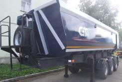 GT7 ППС-28, 2020