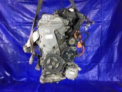 Контрактный двигатель Toyota Prius NHW20 1Nzfxe A1966