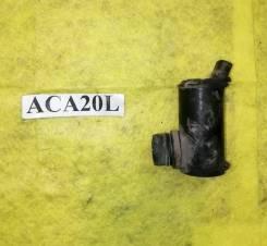Моторчик омывателя Toyota RAV4 ACA20L