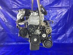 Контрактный двигатель Nissan QG15. A2142. Гарантия. Отправка.