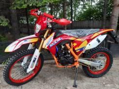Новые Мотоциклы Ekonika, Regulmoto, Senke, ZF-KY, Kaitong. Цены от 46999!