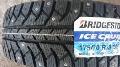 Bridgestone Ice Cruiser 7000S, 175/70R13