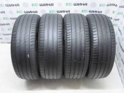 Michelin Primacy 3, 205/55 R17