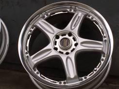 RAYS VOLK Racing GT-C Face1. Япония.