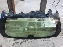 Стекло заднее лобовое стеклоLand Cruiser Prado