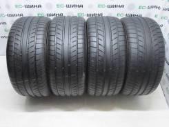 Bridgestone Expedia S-01, 255/45 R17