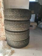 Pirelli Carrier Winter, 235/60 R18